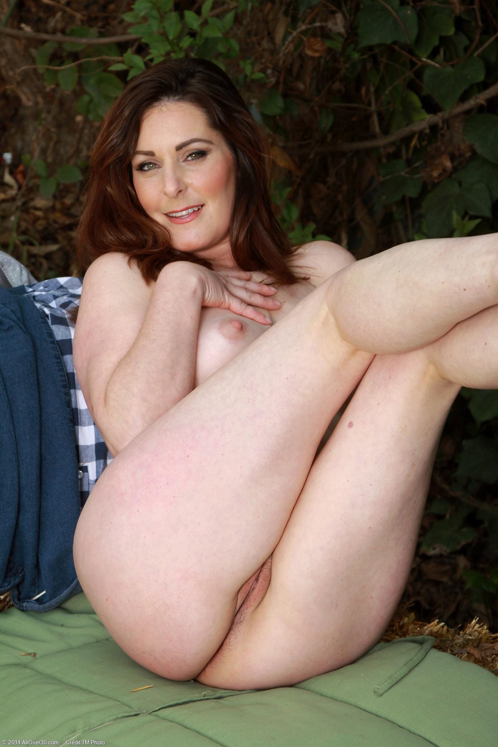 Lisa Wilcox Porn Pics